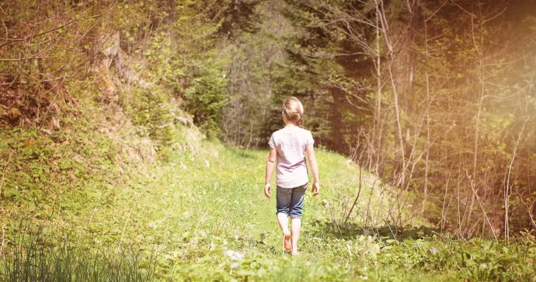 De weg naar zelfheling, via het onderbewustzijn